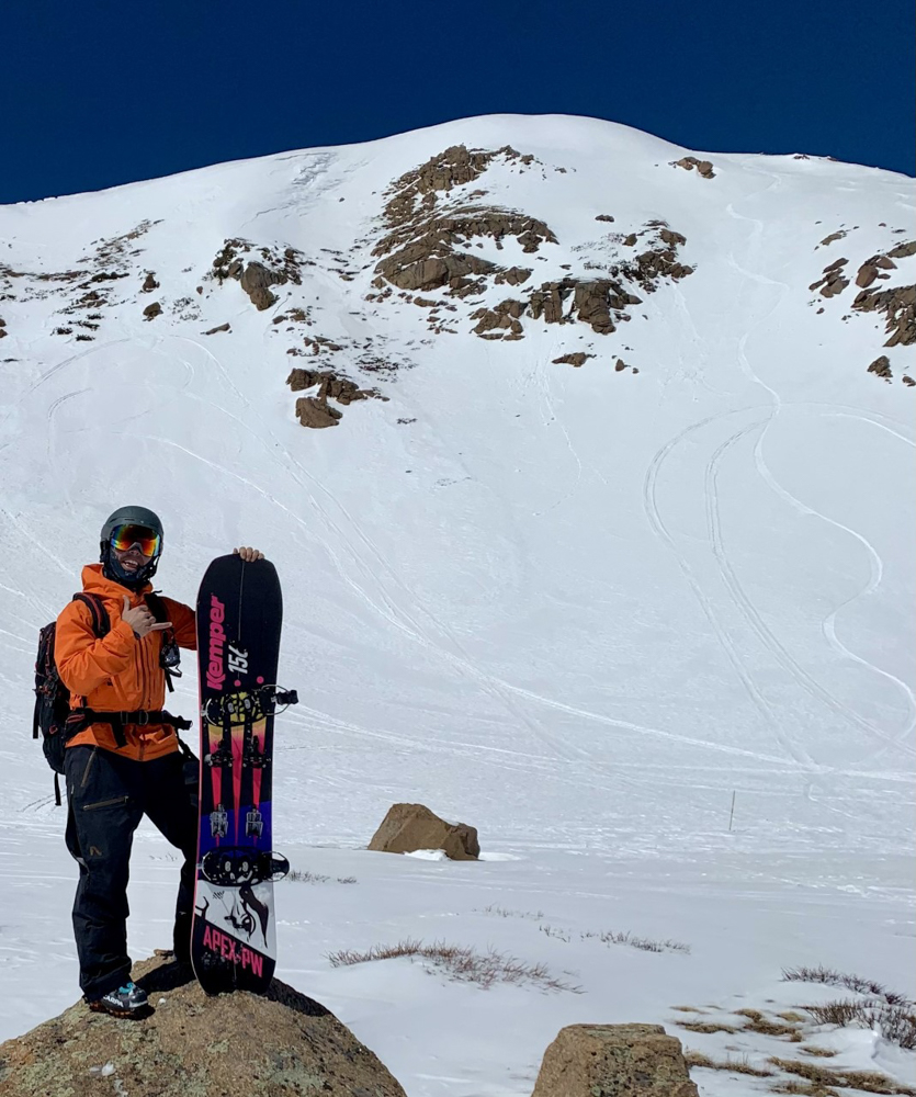 kemper-apex-splitboard-review-dirtbagdreams.com