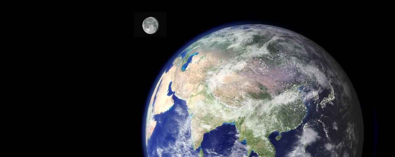 Earth Day | Dirtbag Dreams