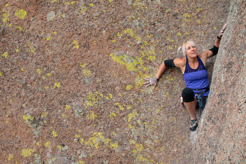 lnt-practices-for-climbers-dirtbagdreams.com
