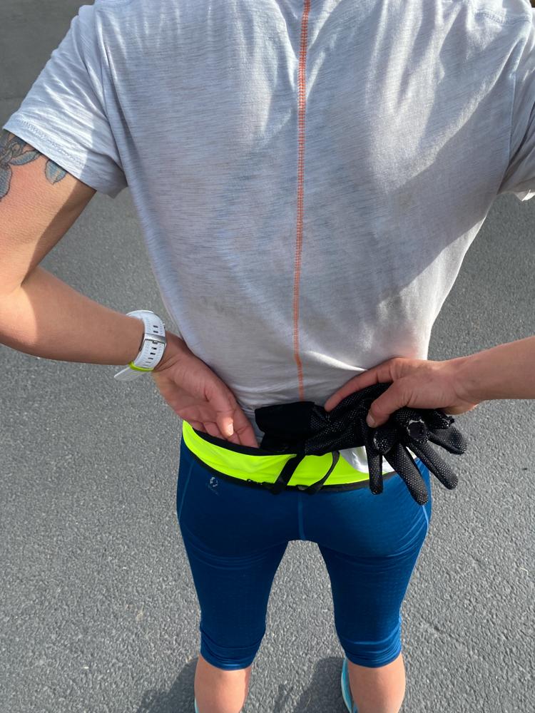 ultimate-direction-comfort-belt-review-dirtbagdreams.com