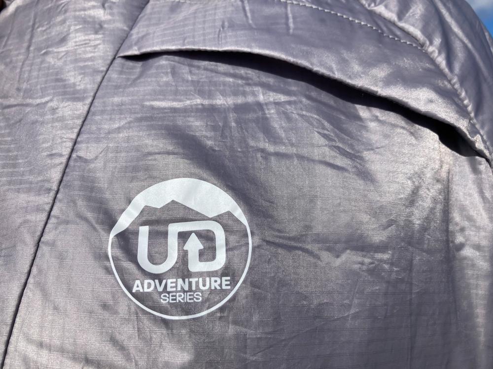 ultimate-direction-mens-ventro-jacket-review-dirtbagdreams.com
