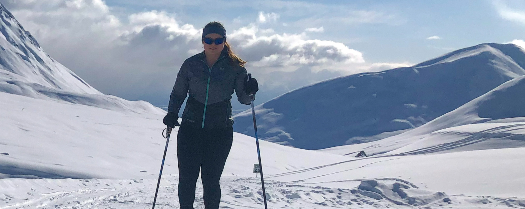 ultimate-direction-womens—ventro-windshell-review-dirtbagdreams.com