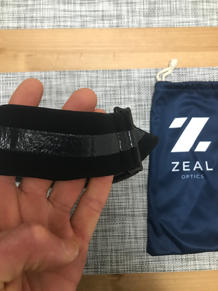 zeal-beacon-review-dirtbagdreams.com