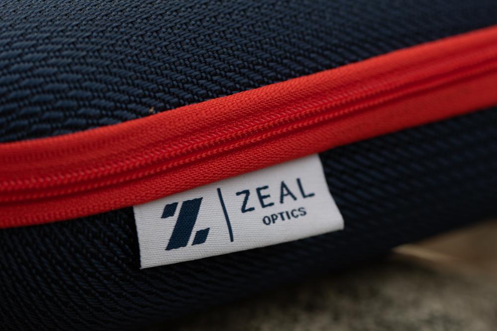 zeal-divide-review-dirtbagdreams.com