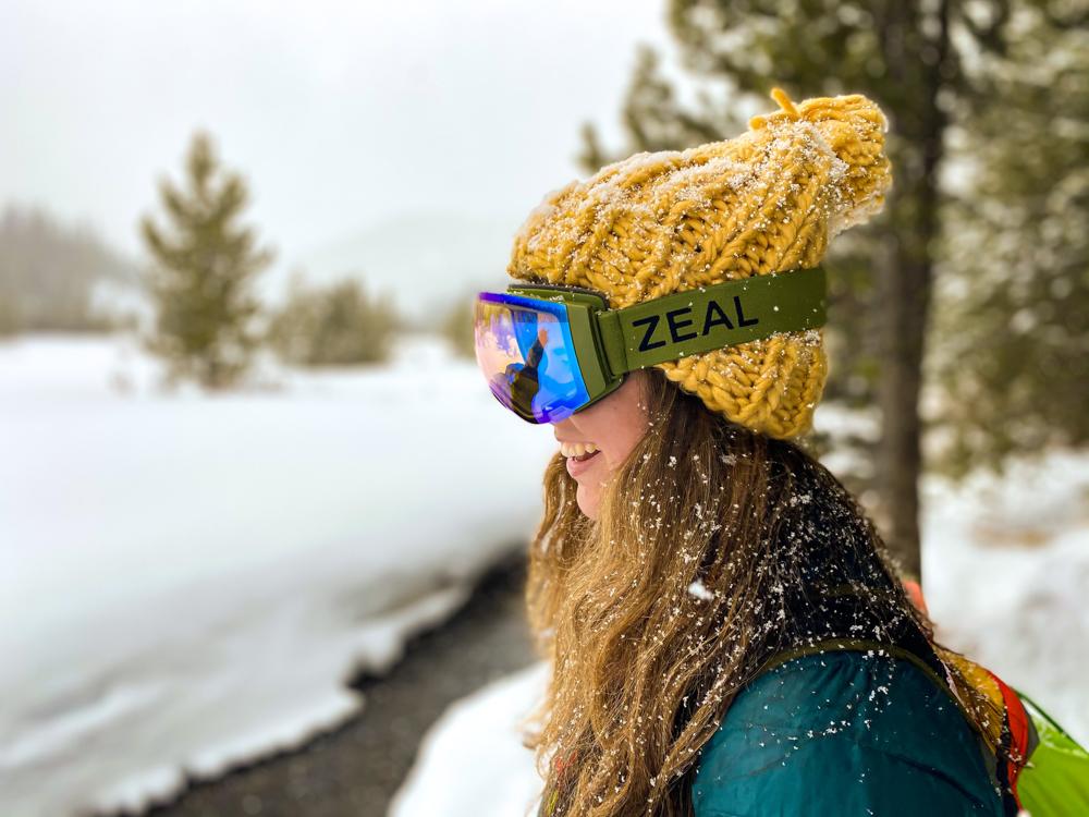 eco-friendly-outdoor-brands