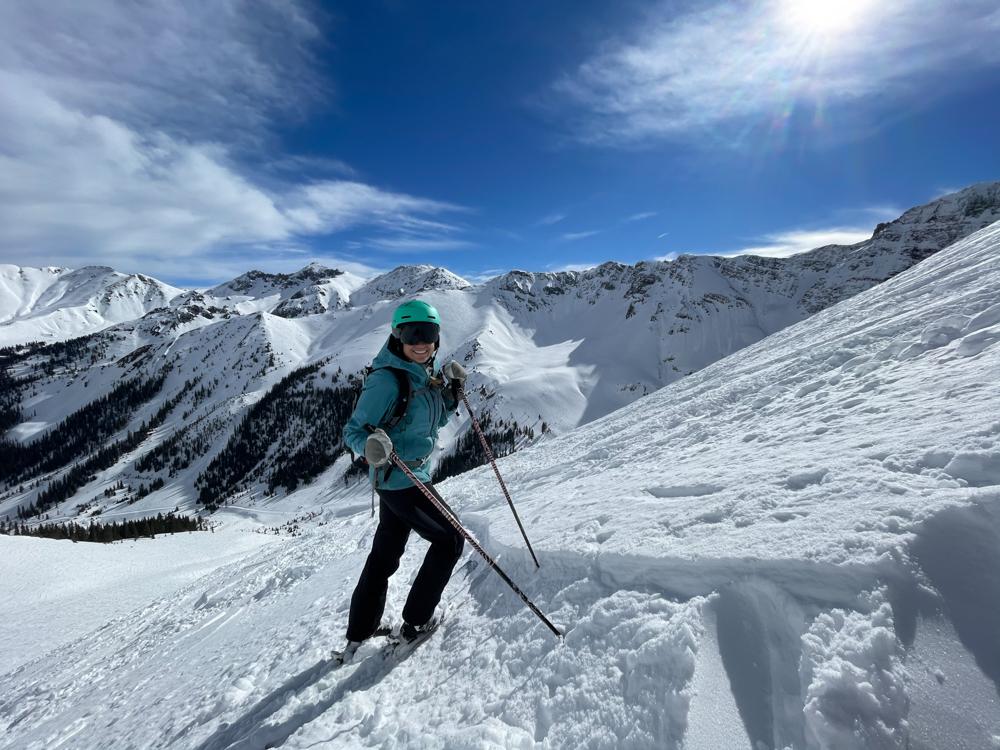 bern-winter-macon-2-mips-review-dirtbagdreams.com