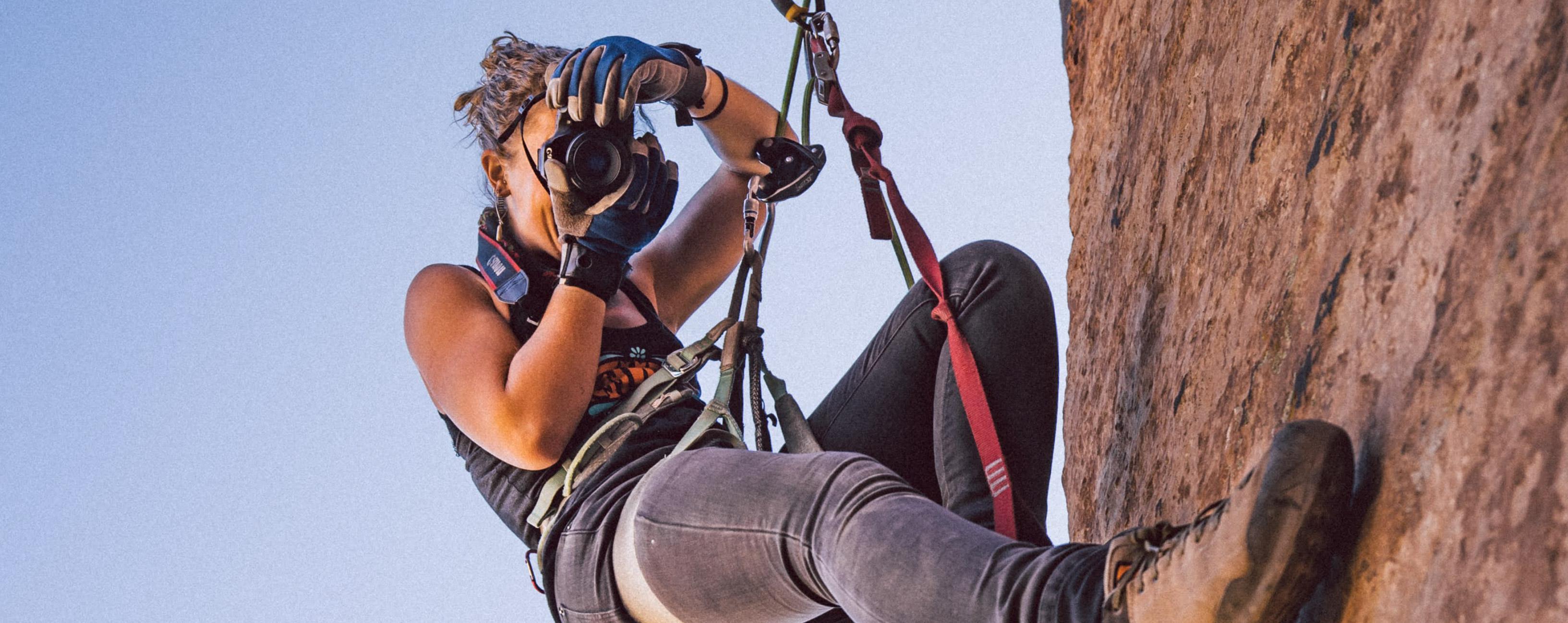 climbing-photography-basics-review-dirtbagdreams.com