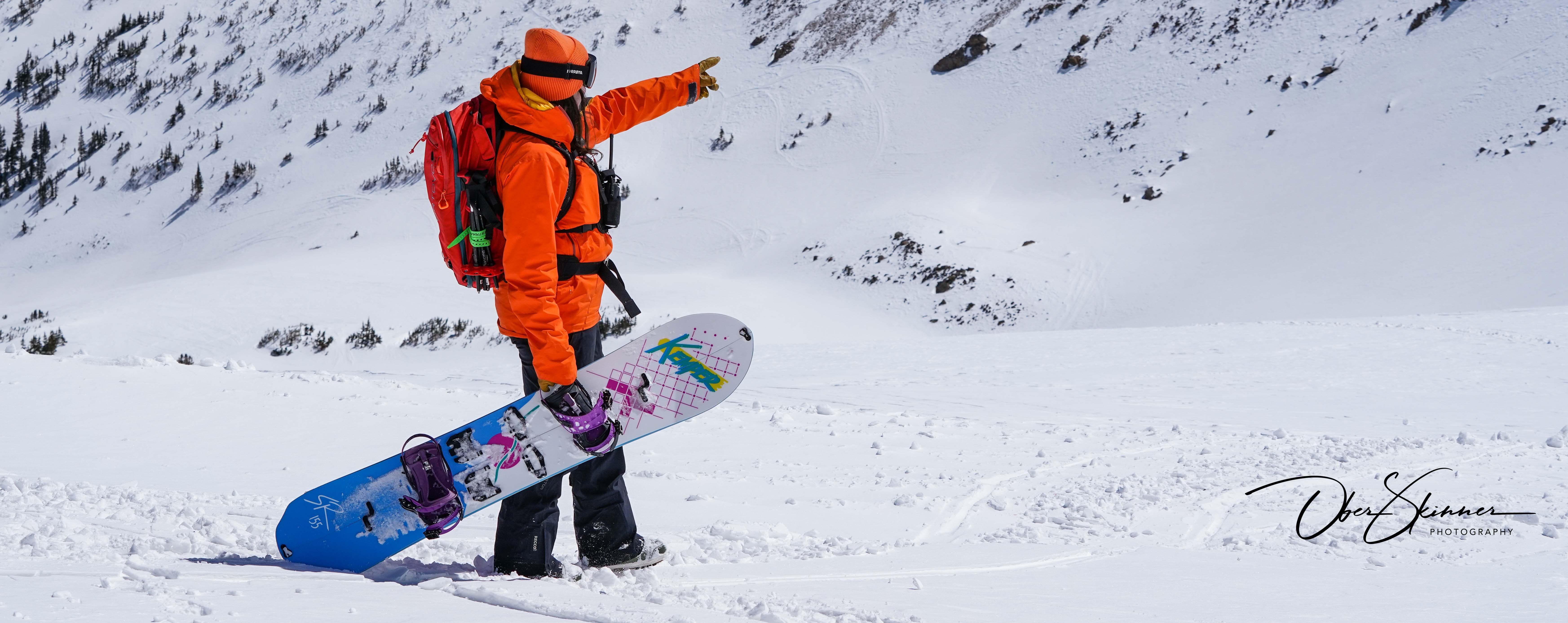 kemper-snowboard-splitboard-review-dirtbagdreams.com