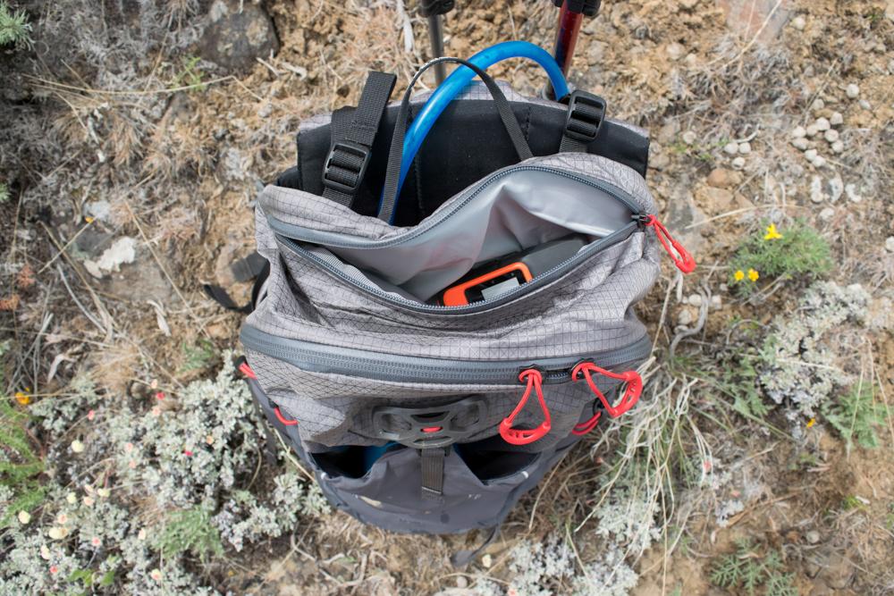 osprey-talon-pro-20-review-dirtbagdreams.com