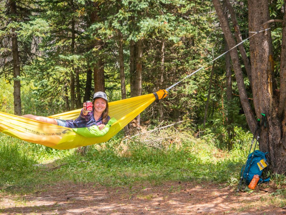 favorite-camp-cookwear-season-dirtbagdreams.com