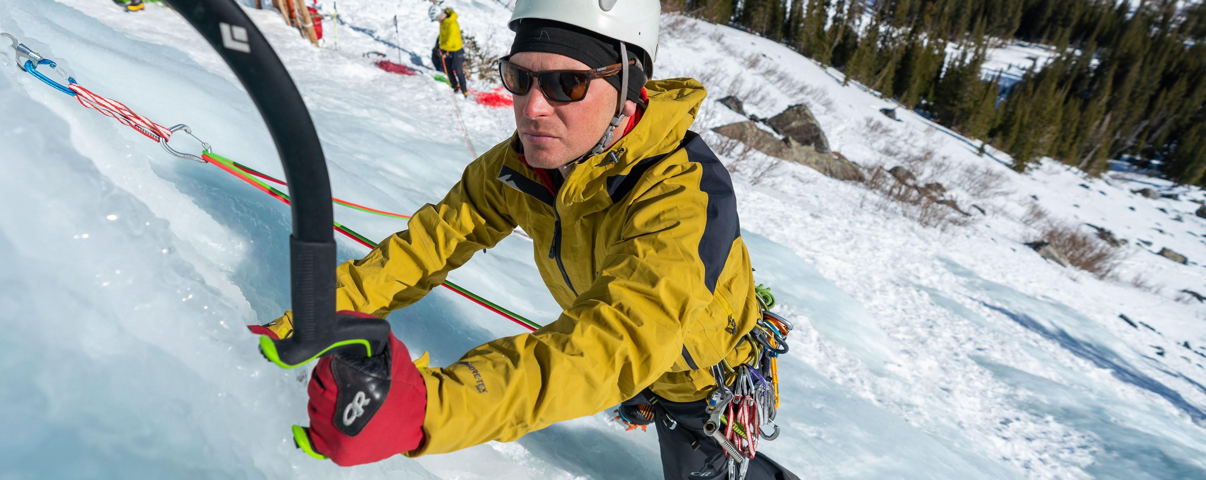 outdoorresearch-archangel-bibs-jacket-review-dirtbagdreams.com