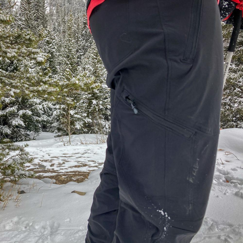 outdoor-research-ciirque-lite-pant-review-dirtbagdreams.com