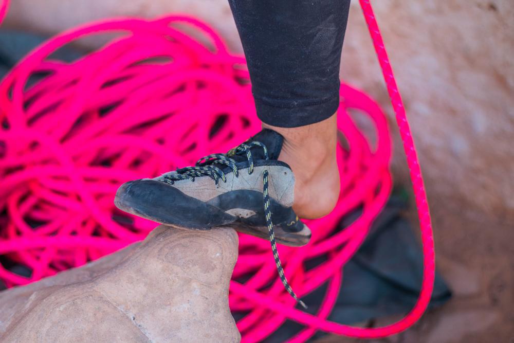 resoling-your-climbing-shoes-dirtbagdreams.com