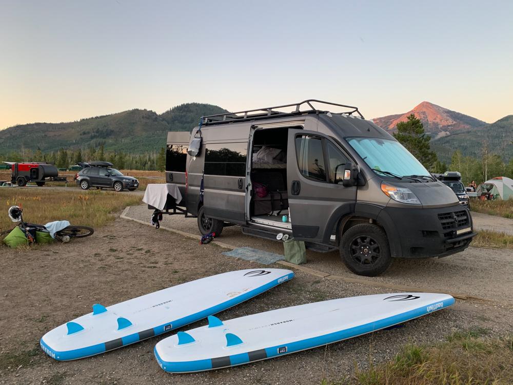 choose-your-own-adventure-car-camping-dirtbagdreams.com