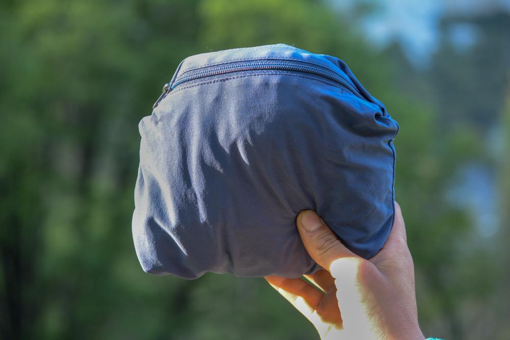 or-astroman-sun-hoodie-review-dirtbagdreams.com
