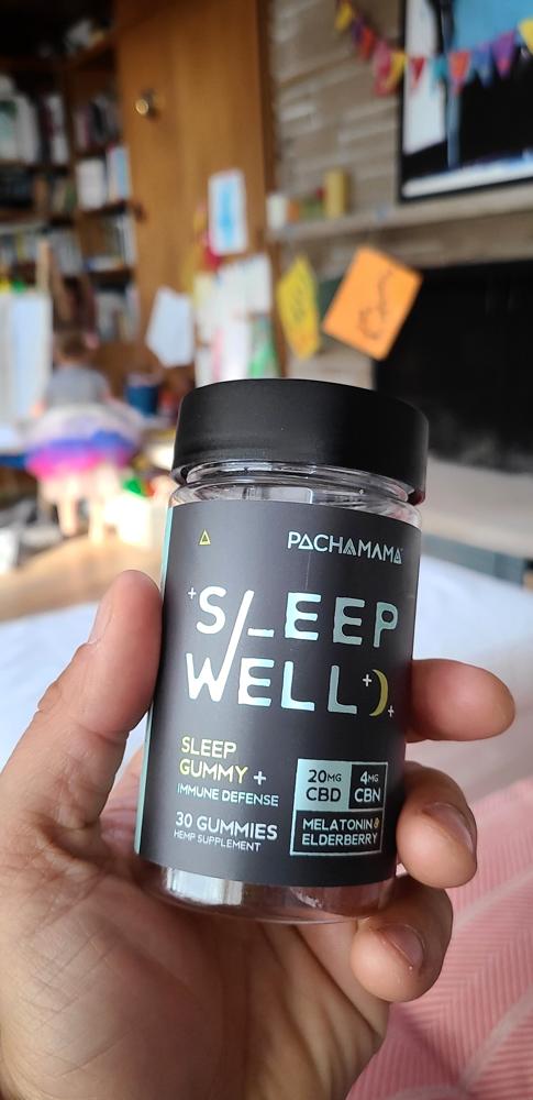 pachamama-CBD-sleepwell-gummies-dirtbagdreams.com