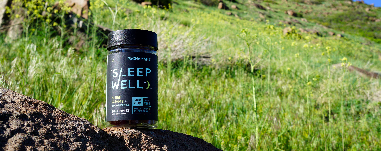 pachamam-cbd-sleep-well-gummies-reivew-dirtbagdreams.com