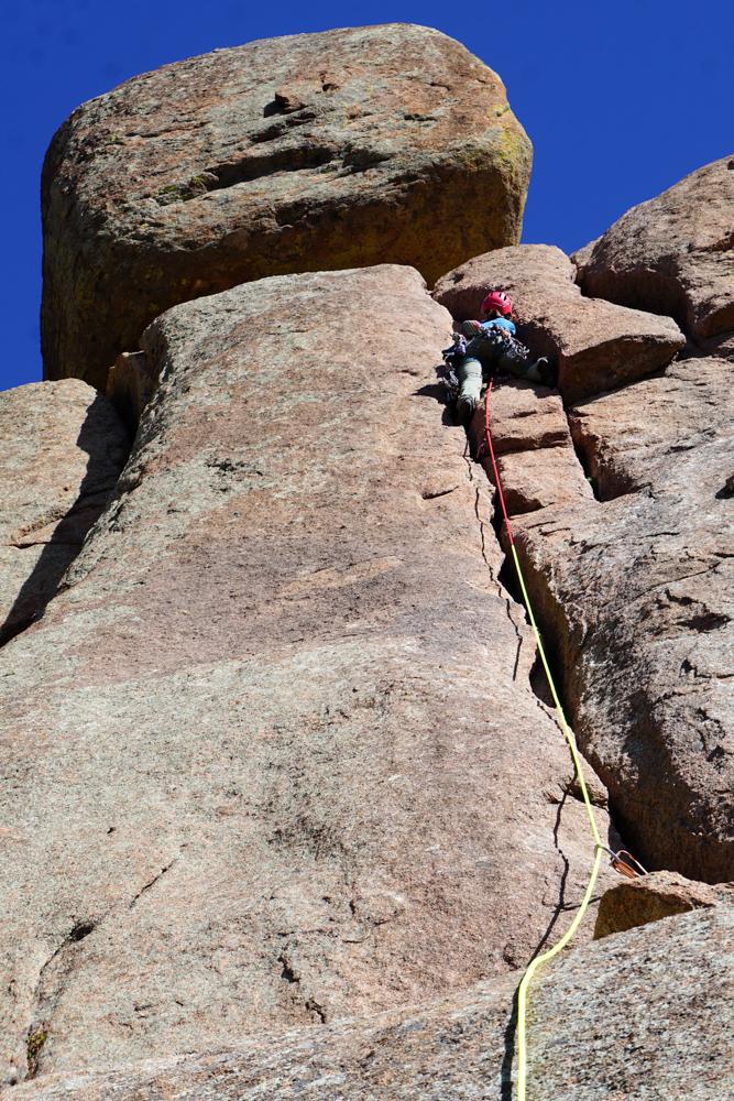 trango-agility-9.1-red-flag-review-dirtbagdreams.com