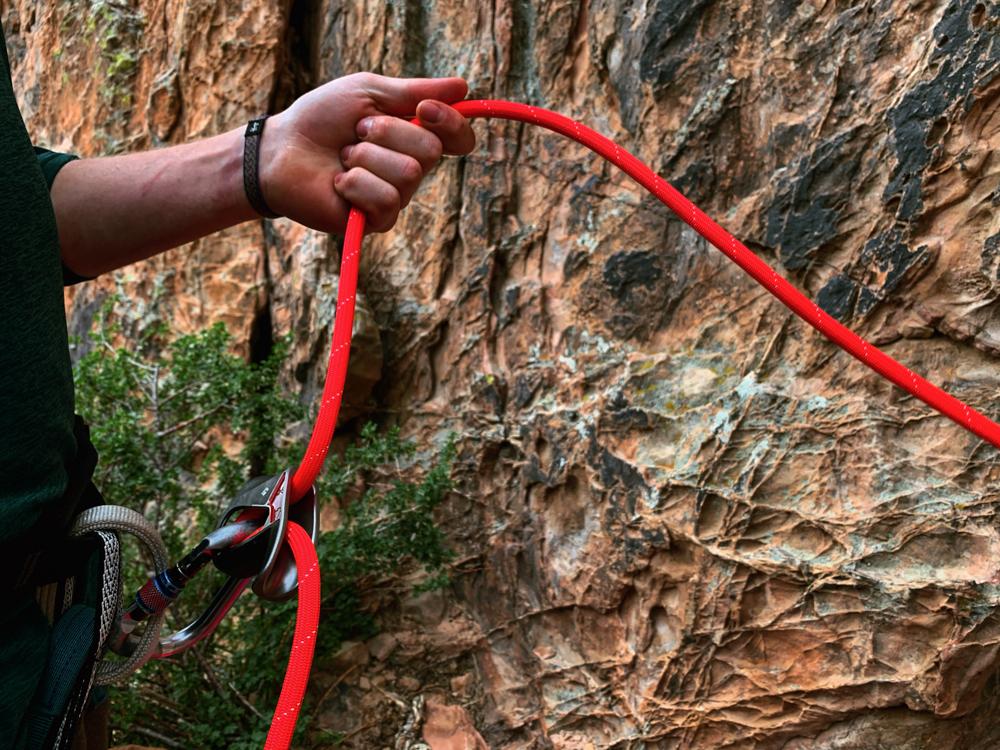 trango-agility-9.5-red-flag-review-dirtbagdreams.com