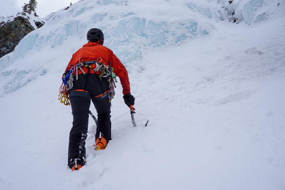 trango-horizon-harness-review-dirtbagdreams.com