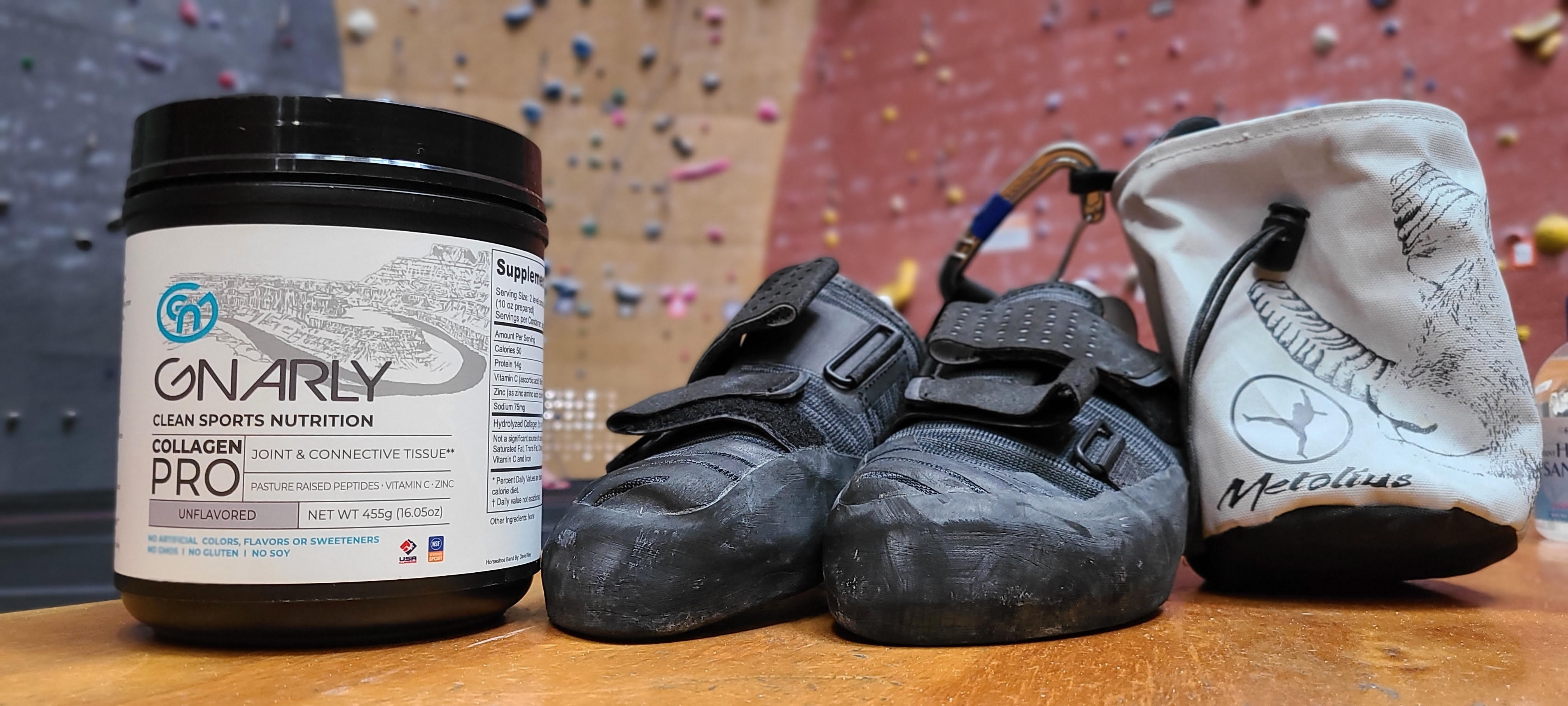 gnarly-nutrition-collagen-pro-review-dirtbagdreams.com