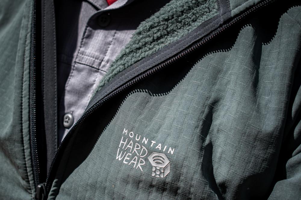 mhw-keele-hoody-review-dirtbagdreams.com
