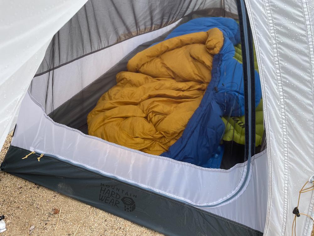 mhw-nimbus-ul1-tent-review-dirtbagdreams.com