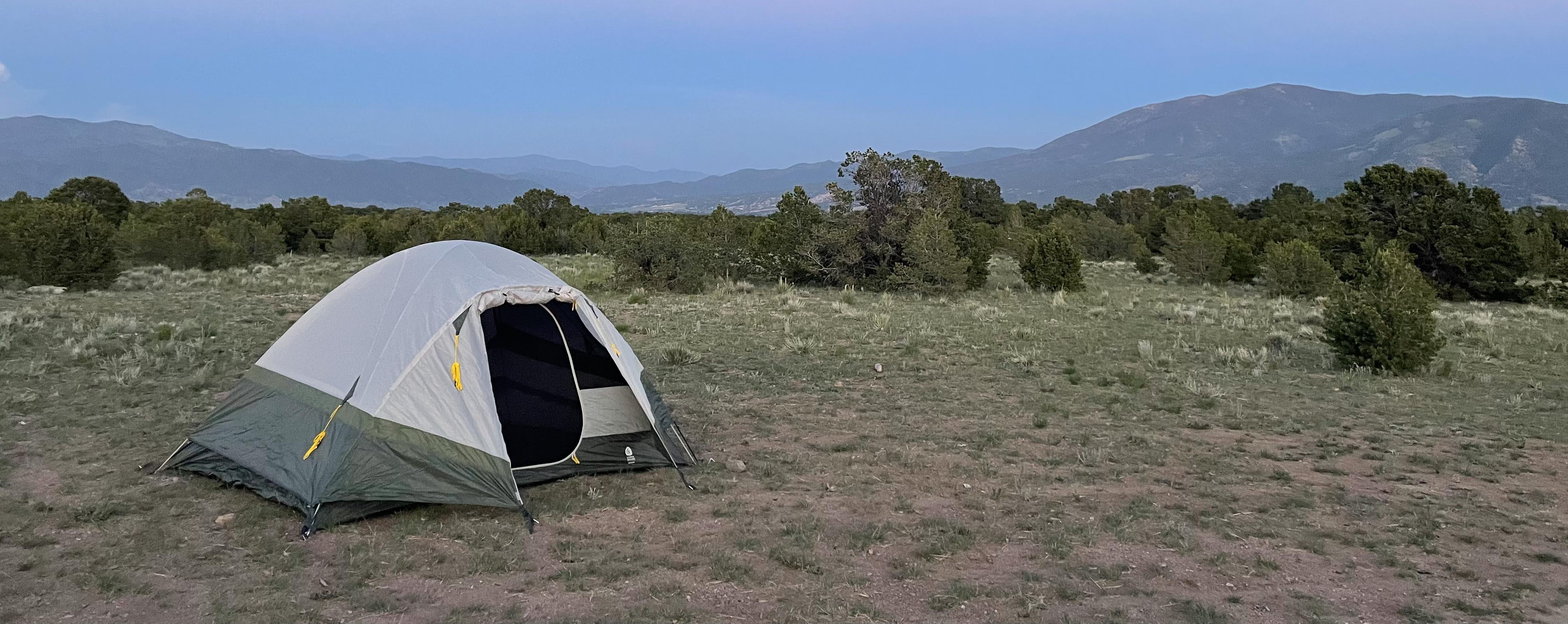 sierra-designs-tabernash-4-review-dirtbagdreams.com