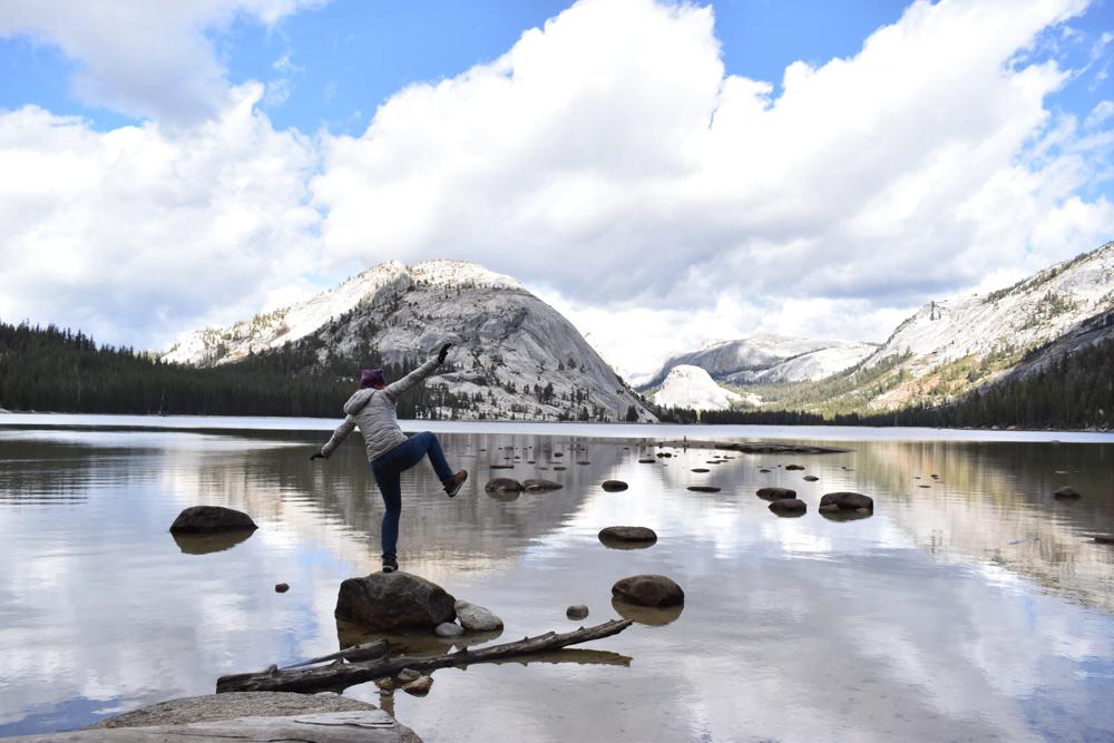 summer-trad-climbing-destinations-dirtbagdreams.com