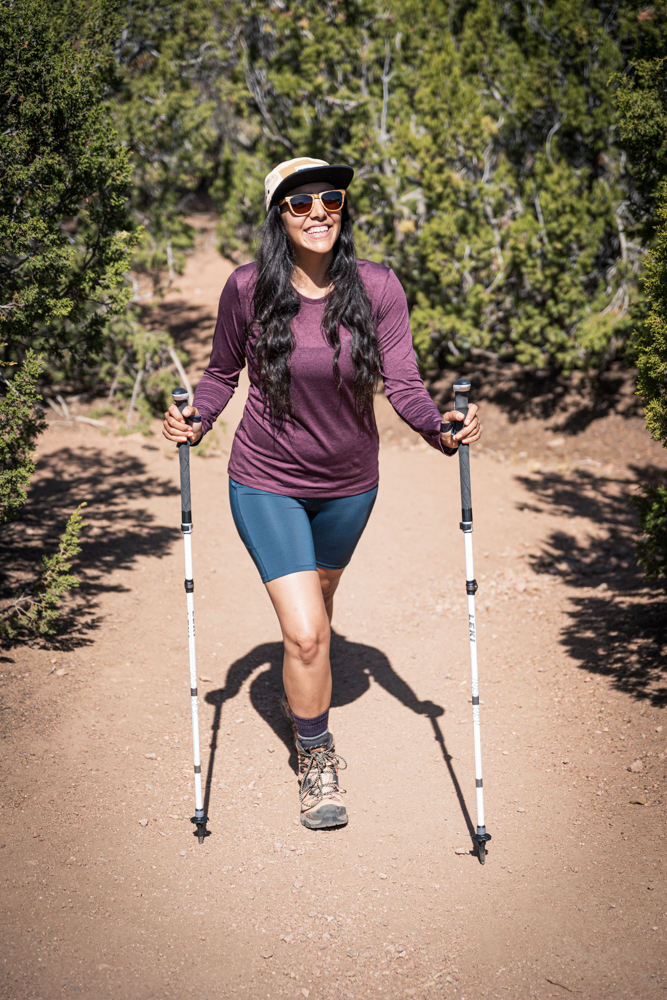 Gabaccia-Moreno-woman-hiking-Santa-Fe-NM