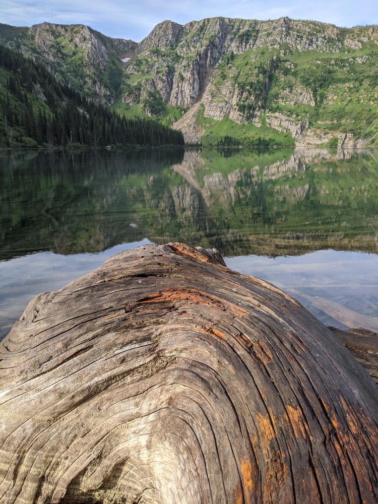 Montana-Lake-Water-shortage-Photo-by-Jen-Violet-Callahan