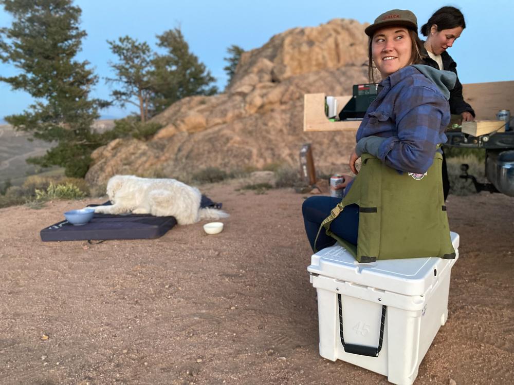 crazy-creek-original-chair-review-dirtbagdreams.com