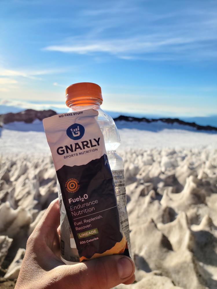 gnarly-nutrition-fuel-o2-review-dirtbagdreams.com